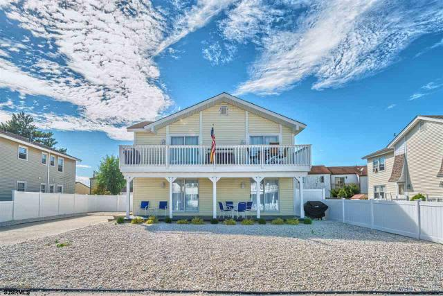 22 Lighthouse Dr #TOP, Brigantine, NJ 08203