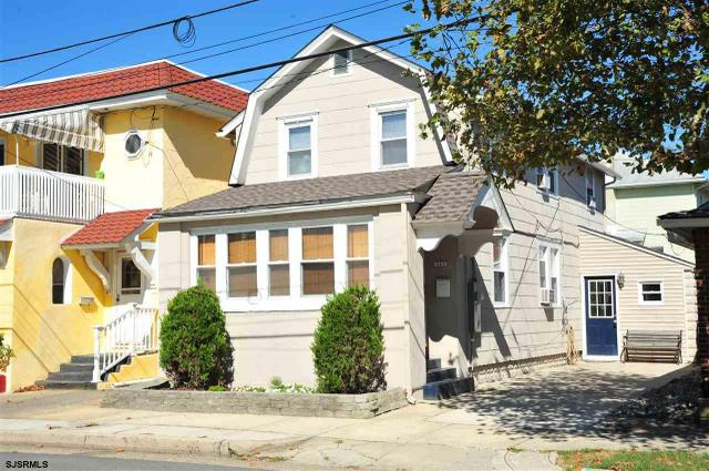 111 N New Haven Ave, Ventnor City, NJ 08406