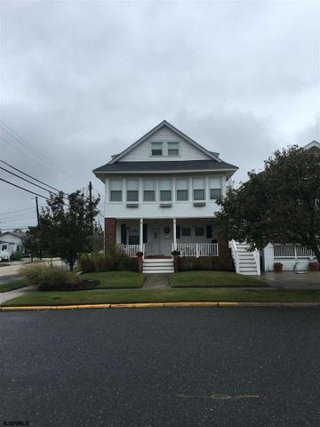 2 Ocean Rd #3, Ocean City, NJ 08226