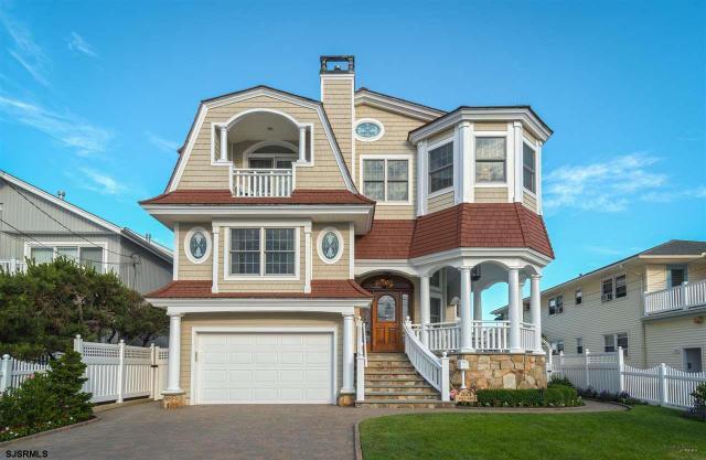 2625 Wesley Ave, Ocean City, NJ 08226