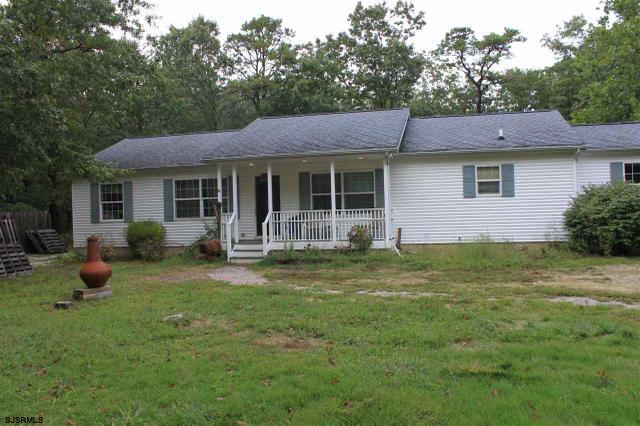 464 Zion, Egg Harbor Township, NJ 08234