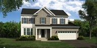 19 Buck Dr, Galloway, NJ 08205