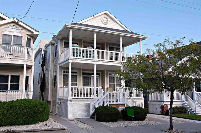 1716 Asbury Ave #1, Ocean City, NJ 08226