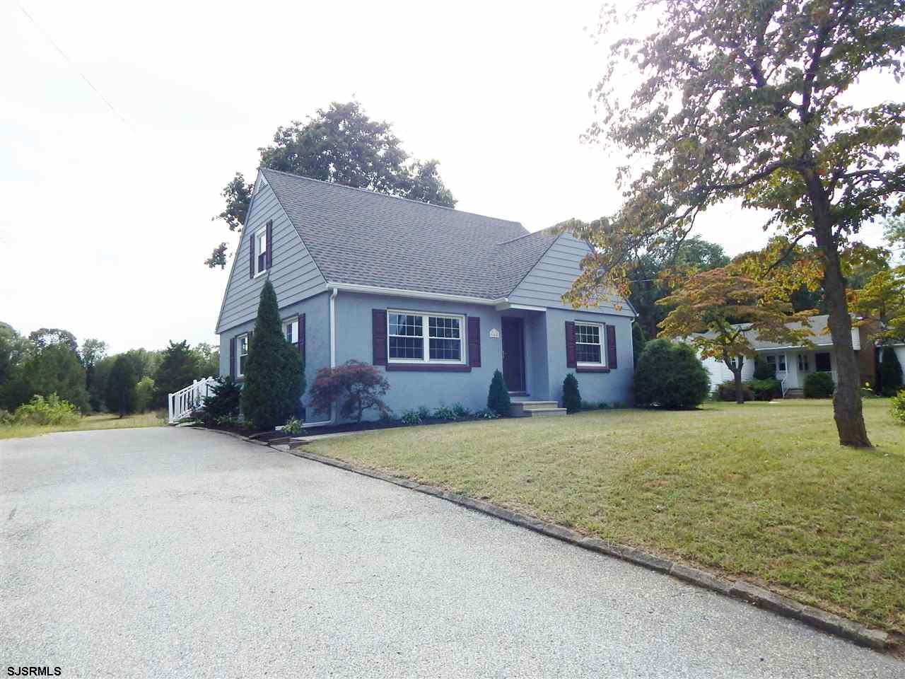 665 Westmont Lane, Vineland, NJ 08360