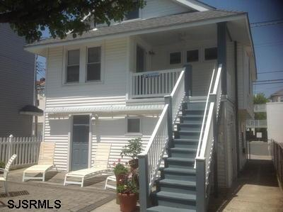 920 Ocean Ave #D, Ocean City, NJ 08226