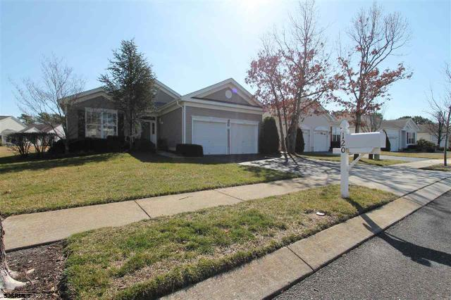 120 Brewster St, Galloway Township, NJ 08205
