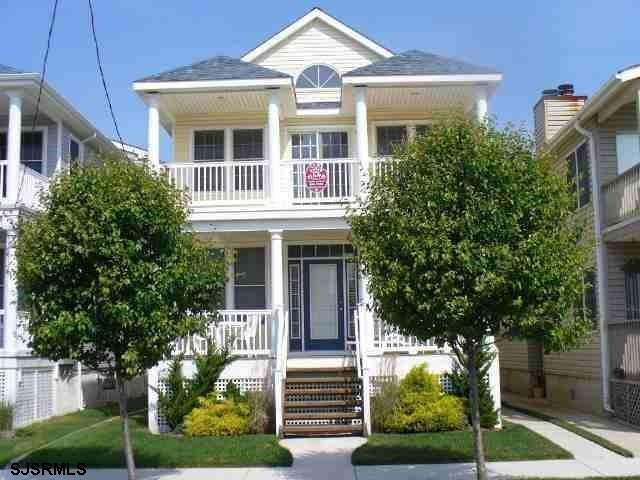 2954 Asbury Ave #1ST, Ocean City, NJ 08226