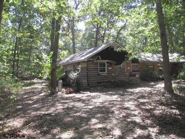 736 Buck Rd, Pittsgrove Township, NJ 08318