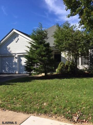 44 Pembrooke, Galloway, NJ 08205