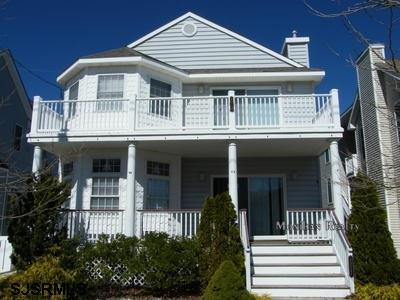 1312 Central #FIRST, Ocean City, NJ 08226