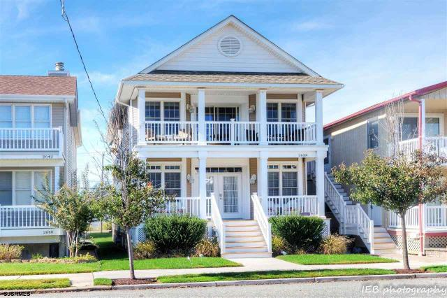2638 Asbury Ave #2, Ocean City, NJ 08226