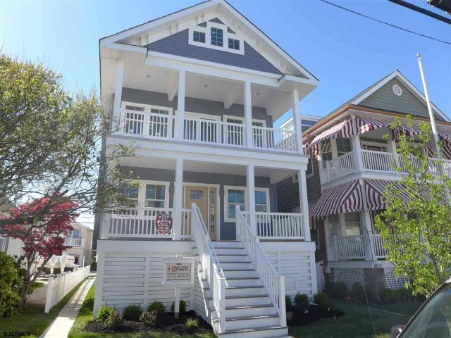 3720 Asbury Ave #1, Ocean City, NJ 08226