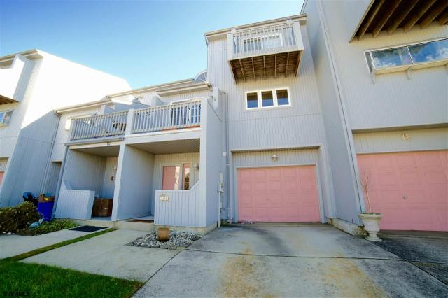 103 Sailfish Dr #103, Brigantine, NJ 08203