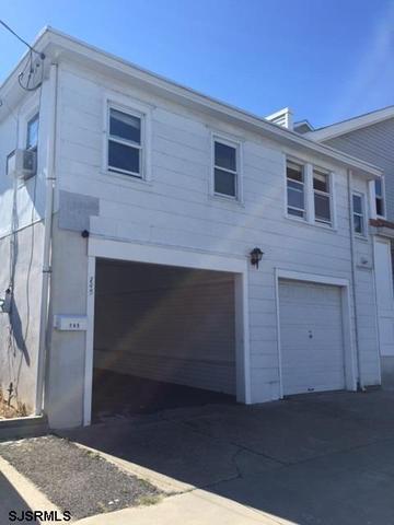 745 West Ave, Ocean City, NJ 08226