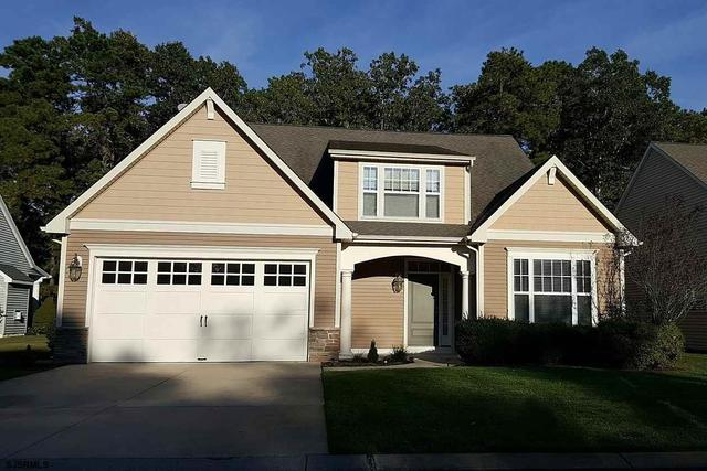 Blue Heron Pine Galloway NJ real estate & homes for Sale ...