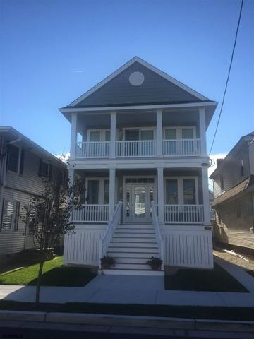 334 Asbury Ave #1, Ocean City, NJ 08226