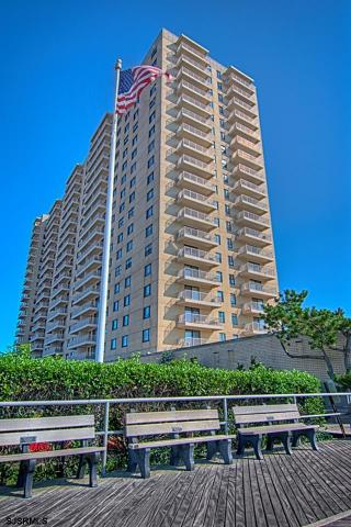5000 Boardwalk #1807, Ventnor City, NJ 08406