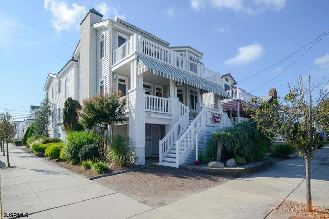2403 Asbury Ave #2ND, Ocean City, NJ 08226