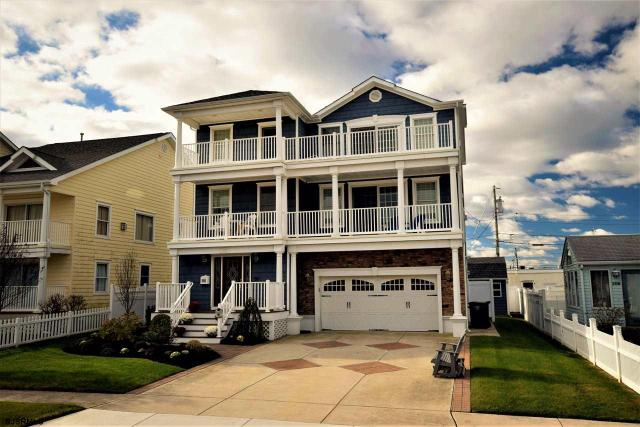 210 30th St, Brigantine, NJ 08203