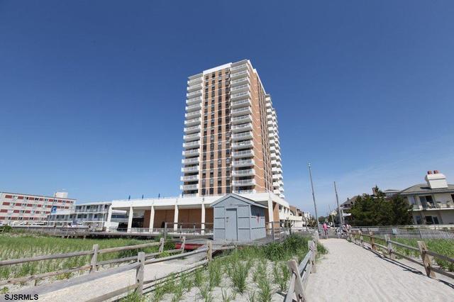 5200 Boardwalk #4E, Ventnor City, NJ 08406