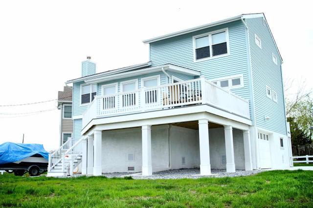 200 Bartram Ln, Ocean City, NJ 08226