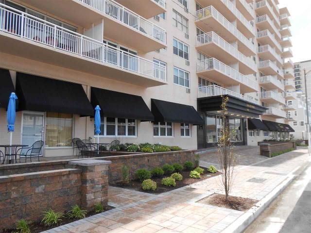 9400 Atlantic Ave #1107, Margate City, NJ 08402