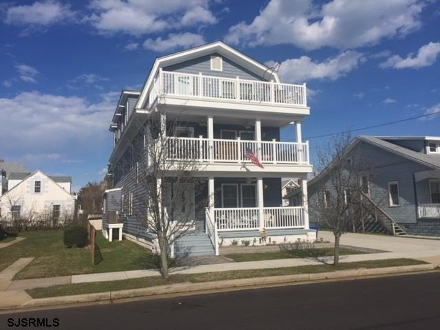 217 E 19th Ave #200, North Wildwood, NJ 08260
