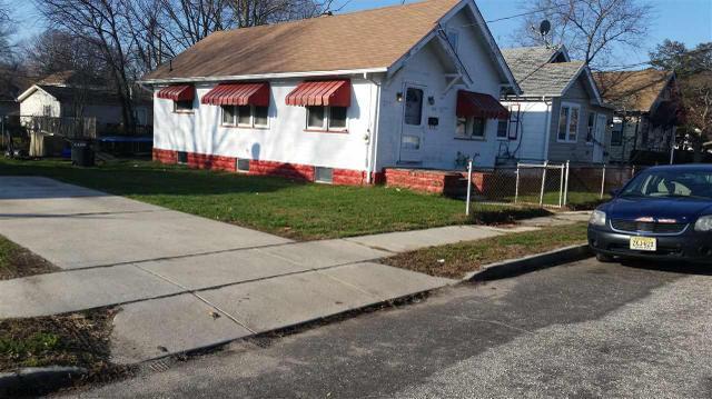 505 Shaw Ave, Pleasantville, NJ 08232