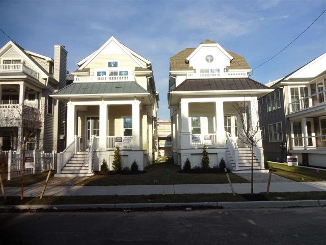 1018 Wesley Ave, Ocean City, NJ 08226