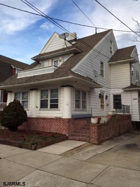 23 S Nashville Avenue, Ventnor City, NJ 08406