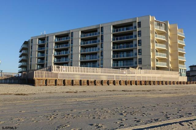 2700 Atlantic Ave #620, Longport, NJ 08403