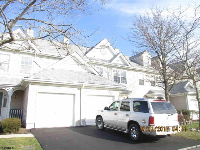 2 Halyard Dr #2Atlantic City, NJ 08401