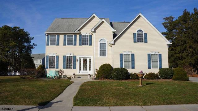 301 AbingdonEgg Harbor Township, NJ 08234