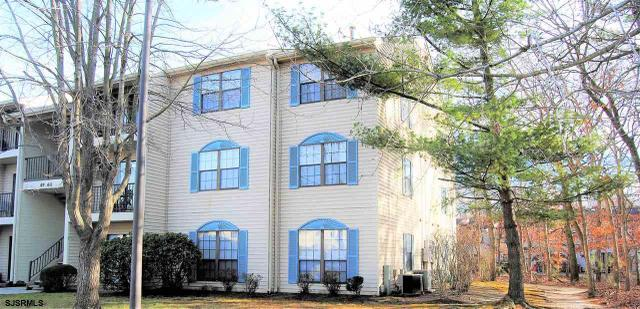 49 Colonial #49Galloway, NJ 08205