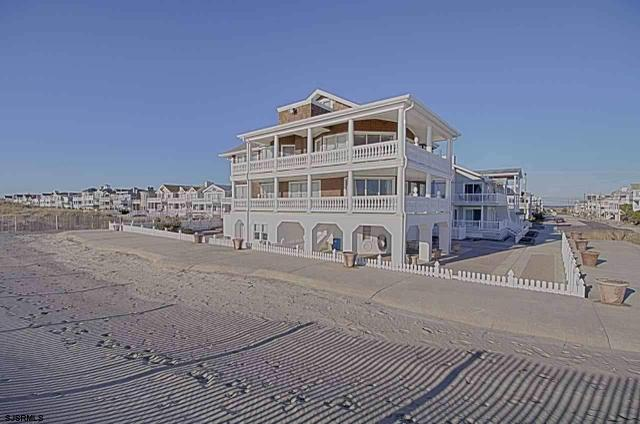 4900 Wesley Ave, Ocean City, NJ 08226
