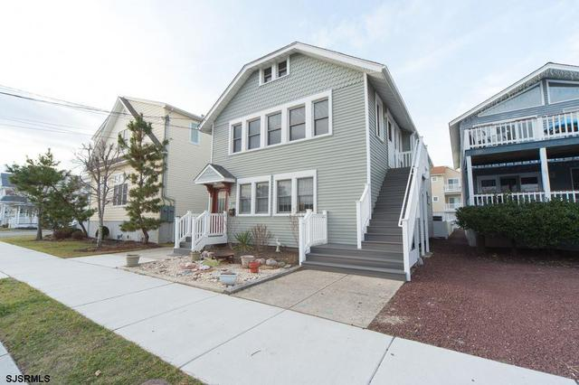 1144 Bay Ave #2, Ocean City, NJ 08226