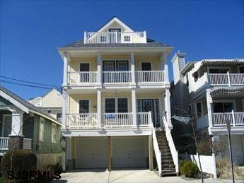 854 2nd St #854, Ocean City, NJ 08226
