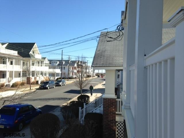 854 2nd Street #854, Ocean City, NJ 08226