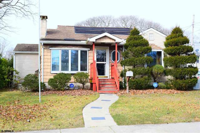 655 Third St, Somers Point, NJ 08244