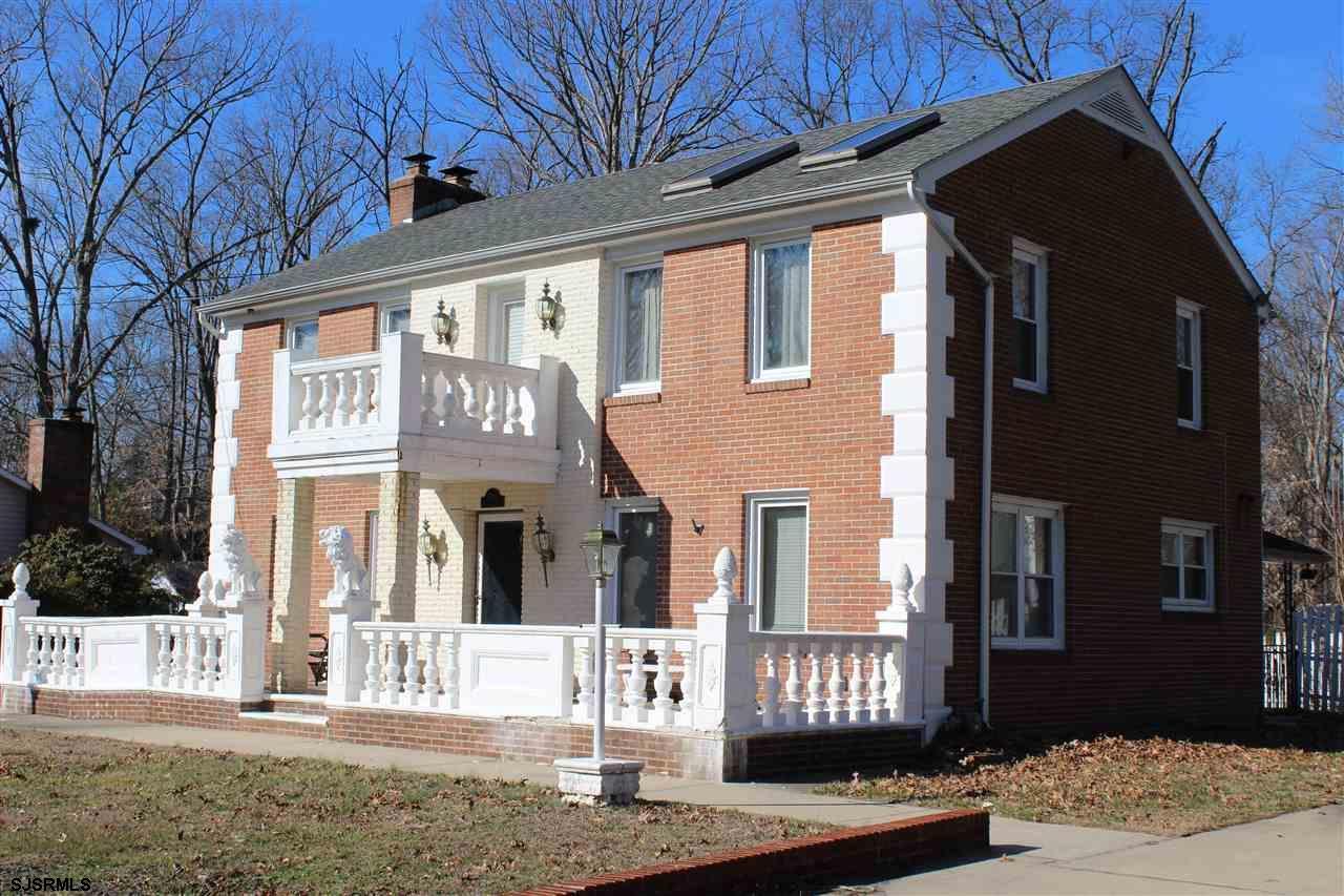 1908 Roosevelt Boulevard, Vineland, NJ 08361