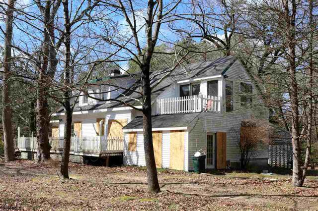 5817 Oak StMays Landing, NJ 08330