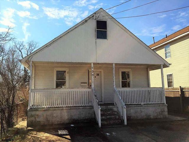 131 W Greenfield AvePleasantville, NJ 08232