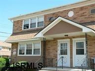 705 N Oxford Ave #H-12Ventnor City, NJ 08406
