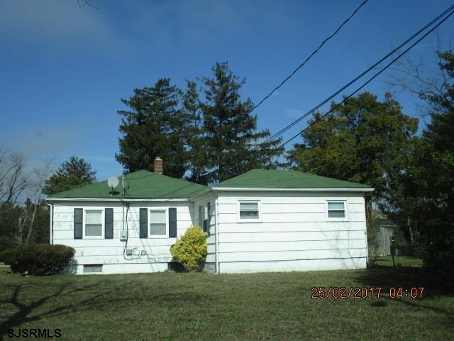 300 Montclaire DrPleasantville, NJ 08232