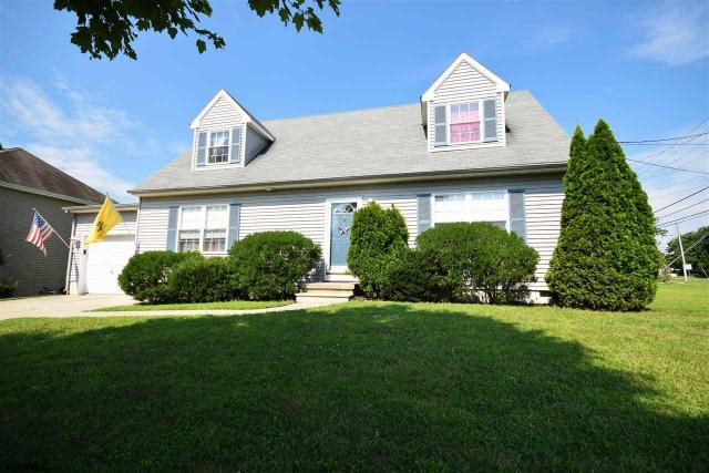 6569 Mill Rd, Egg Harbor Township, NJ 08234