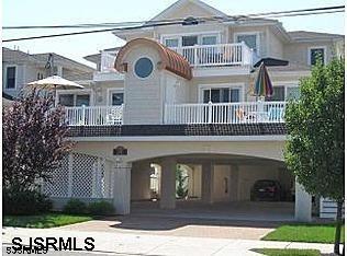 206 N Adams Unit 2 Ave #2, Margate City, NJ 08402