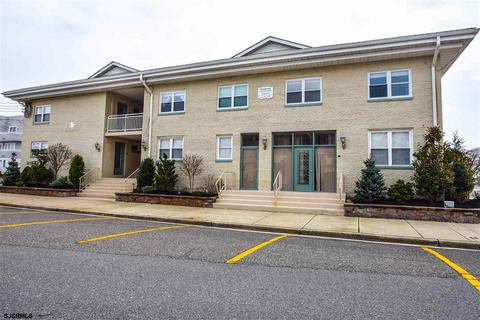 1600 Atlantic Ave #57, Longport, NJ 08403