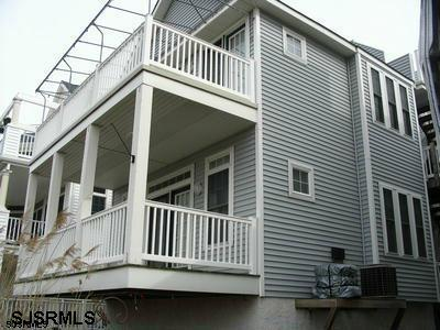 5718 West Ave #2, Ocean City, NJ 08226
