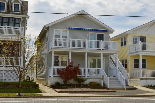 4645 West Ave #1ST, Ocean City, NJ 08226