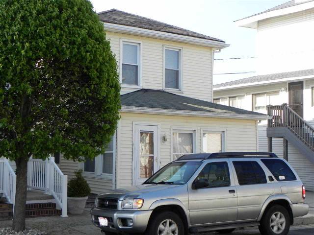 5109 Winchester Ave, Ventnor City, NJ 08406